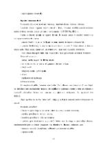 xfs 150x250 s100 page0046 0 Ingrijirea pacientului cu hepatita virala