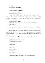 xfs 150x250 s100 page0051 0 Ingrijirea pacientului cu hepatita virala