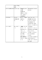 xfs 150x250 s100 page0058 0 Ingrijirea pacientului cu hepatita virala