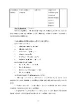 xfs 150x250 s100 page0065 0 Ingrijirea pacientului cu hepatita virala