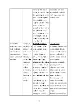 xfs 150x250 s100 page0072 0 Ingrijirea pacientului cu hepatita virala