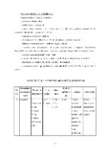 xfs 150x250 s100 page0074 0 Ingrijirea pacientului cu hepatita virala