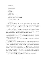 xfs 150x250 s100 page0077 0 Ingrijirea pacientului cu hepatita virala