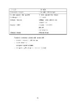 xfs 150x250 s100 page0088 0 Ingrijirea pacientului cu hepatita virala