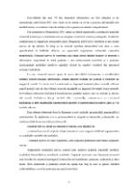 xfs 150x250 s100 page0005 0 Ingrijirea pacientului cu nevroza astenica