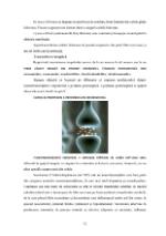 xfs 150x250 s100 page0011 0 Ingrijirea pacientului cu nevroza astenica