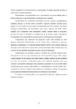 xfs 150x250 s100 page0012 0 Ingrijirea pacientului cu nevroza astenica
