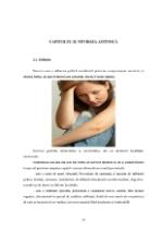 xfs 150x250 s100 page0013 0 Ingrijirea pacientului cu nevroza astenica