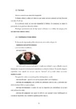 xfs 150x250 s100 page0015 0 Ingrijirea pacientului cu nevroza astenica