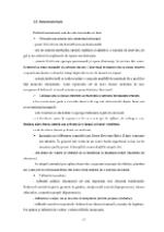 xfs 150x250 s100 page0016 0 Ingrijirea pacientului cu nevroza astenica