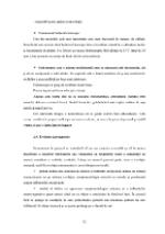 xfs 150x250 s100 page0021 0 Ingrijirea pacientului cu nevroza astenica
