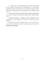 xfs 150x250 s100 page0022 0 Ingrijirea pacientului cu nevroza astenica