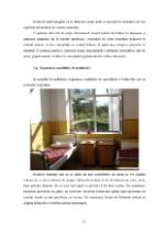 xfs 150x250 s100 page0024 0 Ingrijirea pacientului cu nevroza astenica