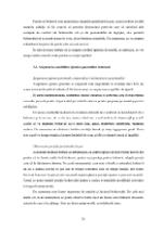 xfs 150x250 s100 page0025 0 Ingrijirea pacientului cu nevroza astenica