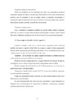 xfs 150x250 s100 page0026 0 Ingrijirea pacientului cu nevroza astenica