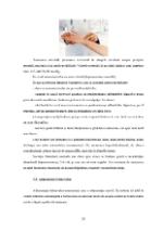 xfs 150x250 s100 page0027 0 Ingrijirea pacientului cu nevroza astenica