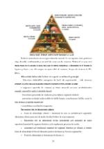 xfs 150x250 s100 page0028 0 Ingrijirea pacientului cu nevroza astenica