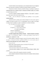 xfs 150x250 s100 page0030 0 Ingrijirea pacientului cu nevroza astenica