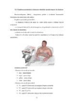 xfs 150x250 s100 page0031 0 Ingrijirea pacientului cu nevroza astenica