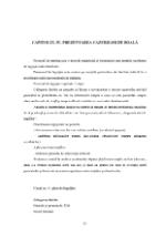 xfs 150x250 s100 page0034 0 Ingrijirea pacientului cu nevroza astenica
