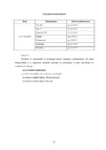 xfs 150x250 s100 page0086 0 Ingrijirea pacientului cu nevroza astenica