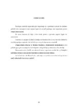 xfs 150x250 s100 page0087 0 Ingrijirea pacientului cu nevroza astenica