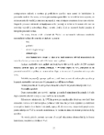 xfs 150x250 s100 VARICELA 26 0 Ingrijirea pacientului cu varicela