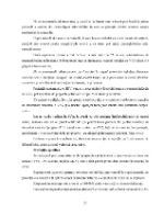 xfs 150x250 s100 VARICELA 27 0 Ingrijirea pacientului cu varicela