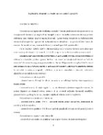 xfs 150x250 s100 page0003 0 Ingrijirea pacientului anesteziat