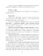 xfs 150x250 s100 page0004 0 Ingrijirea pacientului anesteziat