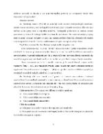 xfs 150x250 s100 page0005 0 Ingrijirea pacientului anesteziat