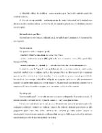 xfs 150x250 s100 page0006 0 Ingrijirea pacientului anesteziat