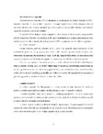 xfs 150x250 s100 page0007 0 Ingrijirea pacientului anesteziat