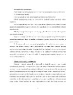 xfs 150x250 s100 page0009 0 Ingrijirea pacientului anesteziat