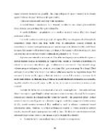 xfs 150x250 s100 page0010 0 Ingrijirea pacientului anesteziat