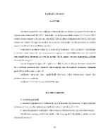xfs 150x250 s100 page0012 0 Ingrijirea pacientului anesteziat