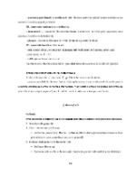 xfs 150x250 s100 page0014 0 Ingrijirea pacientului anesteziat