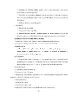 xfs 150x250 s100 page0015 0 Ingrijirea pacientului anesteziat