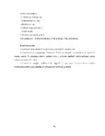 xfs 150x250 s100 page0016 0 Ingrijirea pacientului anesteziat