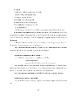 xfs 150x250 s100 page0018 0 Ingrijirea pacientului anesteziat