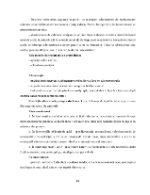 xfs 150x250 s100 page0019 0 Ingrijirea pacientului anesteziat