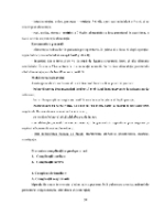 xfs 150x250 s100 page0020 0 Ingrijirea pacientului anesteziat
