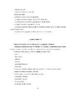 xfs 150x250 s100 page0026 0 Ingrijirea pacientului anesteziat