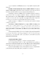 xfs 150x250 s100 page0027 0 Ingrijirea pacientului anesteziat