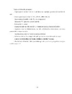 xfs 150x250 s100 page0028 0 Ingrijirea pacientului anesteziat