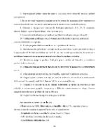 xfs 150x250 s100 page0030 0 Ingrijirea pacientului anesteziat