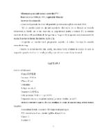 xfs 150x250 s100 page0031 0 Ingrijirea pacientului anesteziat