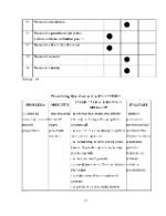 xfs 150x250 s100 page0035 0 Ingrijirea pacientului anesteziat