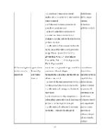 xfs 150x250 s100 page0037 0 Ingrijirea pacientului anesteziat
