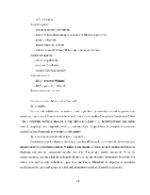 xfs 150x250 s100 page0044 0 Ingrijirea pacientului anesteziat